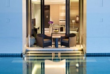 Bangkok Boutique Hotels (Luxury) / The Top Luxury Boutique and Design Hotels in Bangkok. http://www.boutiquebangkok.com/category/bangkok-boutique-hotels