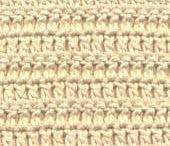 Crochet stitches tutorials