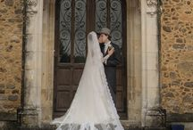 Casamentos Destination / Fotos da equipe Ricardo Hara de casamentos no exterior