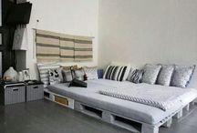 All about house - rumah / all about house, start from furniture in every room and also design. Enjoy :) ------------- semua yang berhubungan dengan rumah, dari perabotan di setiap ruangan dan desain rumah dan ruangan itu sendiri.