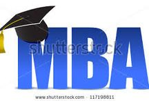 80-10000-200 Distance learning MBA courses. / Admission open for new session 2015.. Those student want to continue their study in management field so this is the best option. for more details dial our toll free number 80-10000-200