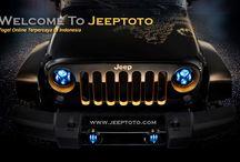 Jeeptoto.com Agen Togel Online Singapura dan Hongkong