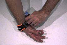 Video Reviews: FloatPro GoPro Camera Accessories / A collection of video reviews of FloatPro products: waterproof camera float, GoPro head strap
