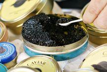 caviar / caviar