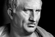 Benefits of Latin