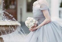 ♡color dress♡
