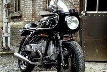 車&バイク