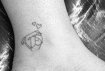 2. tattoo