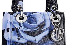 Fashion Purses & Accessories