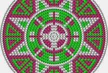 alas tapestry