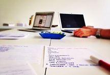 Webinchiaro - Agenzia di formazione e comunicazione digitale / Webinchiaro, l'agenzia di formazione e comunicazione digitale che ho fondato nel 2014, vista con miei occhi. I dietro le quinte, le ispirazioni, i progressi e le sfide. Tutto in un album!