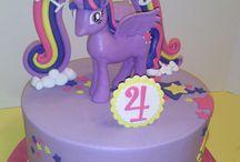 Ana turns 6