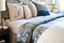 I Sleep / Master bedroom Design