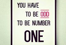 Awsome Quotes!!