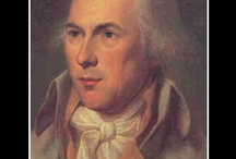 The Federalist Papers/ History