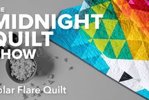 midnight quilting show
