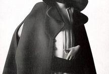 Moda  M.Dolores
