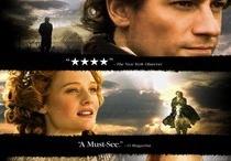 Filmes/Movies