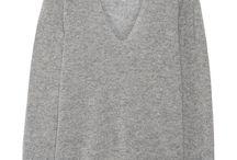 French Wardrobe 5 - Piece