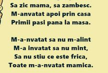 poezi dragute!!!