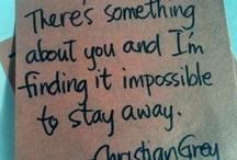 Words.... ♥