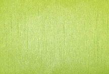 Linen Tablecloth Colors - Shantung