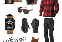 MC Clothing