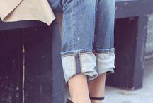 Topánočky :)