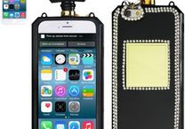 OMG Styles / Discover amazing phone accessories styles, that left us at awe!!