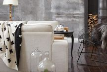 Mr. Perswall fotowanden / Wall Murals / Decoreren met behang Heeft u een idee voor behang? Dan biedt Mr Perswall u de perfecte middelen om uw idee een extra dimensie mee te geven. Hier vindt u alles wat u nodig hebt om uw muur van een persoonlijk tintje te voorzien. Plus een weelde aan inspiratie.  Wij hebben een nieuwe website: www.biggelaarverf.nl