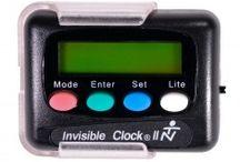 Vibrating Reminder Watches