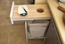 Celadon Kitchen