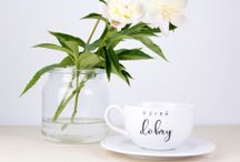 porcelain / mug | cup | porcelain | ceramic | hand painted mug | lover gift | hand painted cups | coffee | cup tasse café chat | funny mug | art mug | cute coffee mug