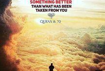 Qur'an!