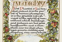 A History of Gardening - Ideas for a Heritage Garden