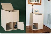 idee x gatti