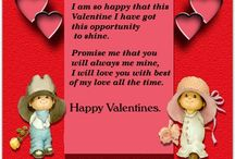 Valentines Day SMS Messages 2016