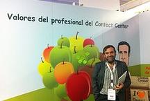 Expo RC+CC