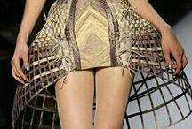 podium dress