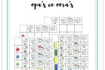 kinderboekenweek 16