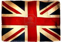Banderes del mon