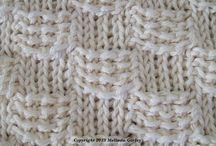 Crochet_tunisian