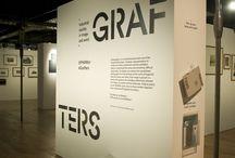museum, exhibition