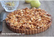 Recette aux pommes, apple recipes