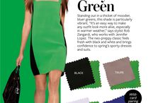 green 3 grass kelly green