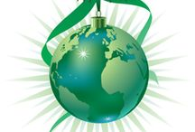 Eco-Friendly Holidays