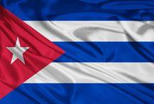 Cuba / Mi bella Cuba en Imágenes, disfruta de esta selección