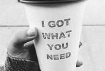 Caffeine Fuel