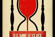 """It's wine o'clock! / How many times have you been curious about the world of wine? Maybe on the grape variety, or on the serving method or on the food pairings? That's why we are glad to propose you the column """"Wine o'clock"""", simple, clear and ironic notions that will make you an expert (or close to)!"""