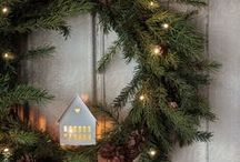 decoration winter